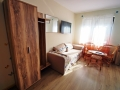apartament tropikalny